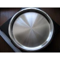 Форма для выпечки пиццы диаметр 24 см Цептер