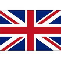 """Английский язык - Лучшее для ПРОДОЛЖАЮЩИХ - (учебный блок на 4 DVD) +  Обучающий журнал """"Speak English"""" + аудио (1 - 56 выпуски)"""