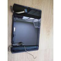 Dell Inspiron 1545 (PP41L) монитор