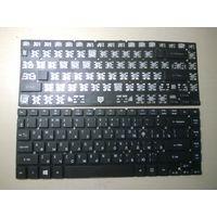 Клавиатура ноутбука Acer 3830 3830G 3830T 3830TG 4755 4830 4830G 4830T 4830TG V3-471 NV47H MS2317. Нерабочая!!!
