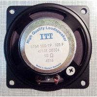 Динамик LPM 100/19 105 F
