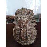 Бюст фараона