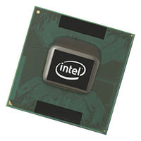 Процессор Socket P Intel Core  2 Duo Processor T5470 1.6 GHz SLAEB (903121)