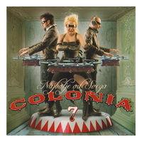 Colonia - Najbolje Od Svega (2005)