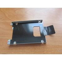 Samsung R720 санки HDD ba75-02214a