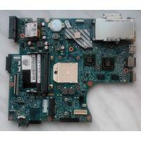 Материнская плата для  HP ProBook 4525s номер 622587-001