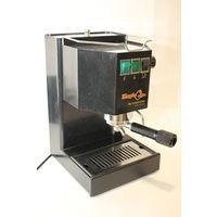 Кофеварка профессиональная Tecnosystem Magic Coffee, Италия