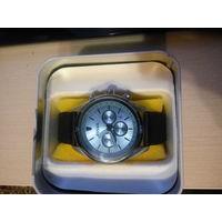 Часы FOSSIL CH2564