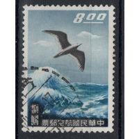 Китай 173