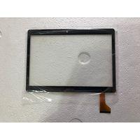 Тачскрин для Prestigio MutiPad Wize 1196 3G