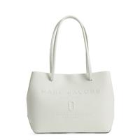 Marc Jacobs кожаная сумочка оригинал куплена на Nordstrom.com