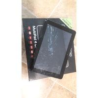 Prestigio MultiPad 4 Quantum 10.1 3G PMP5101C3G_QUAD