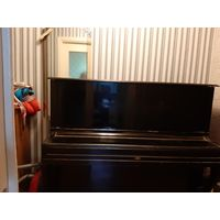 Фортепиано/Пианино