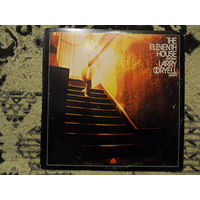 The Eleventh House (featuring Larry Coryell) - Aspects - Arista Records, USA - 1976 г.