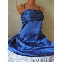 Платье от Weise, Германия, 46-48 размер