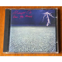 "Midnight Oil ""Blue Sky Mining"" (Audio CD - 1990)"
