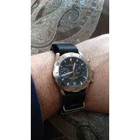 Часы полет штурманские 3133