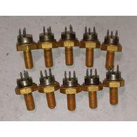 Транзистор КТ904Б