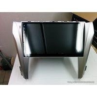 USB-магнитола Incar AHR-2257 Для Toyota Camry V55 (2016+)