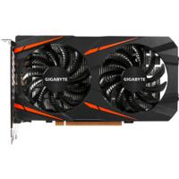 Видеокарта для ПК - AMD GV-RX560 Gaming OC - 2 GD