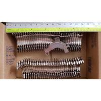 Магниты неодимовые-3 (комплект-65 шт.)
