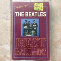 THE BEATLES best ballads