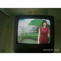 Телевизор Panasonic TX-1R1T