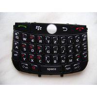 Клавиатура для Blackberry Curve 8900