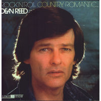 Dean Reed - Rock'n'Roll Country Romantic
