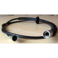 Тросик привода спидометра для автомобиля