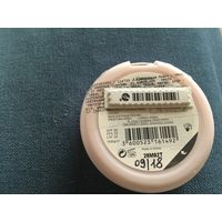 LOreal тональный крем Nude Madique Cushion N1