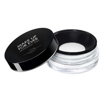 Финишная рассыпчатая пудра Make Up For Ever Ultra HD Microfinishing Loose Powder 8.5 gr
