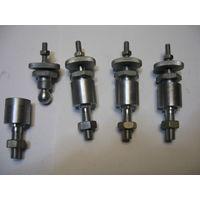 Комплект средних ног-опор (4 шт.) для точной механики