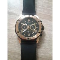 Наручные часы Bulova ,Marine Star ,98B104