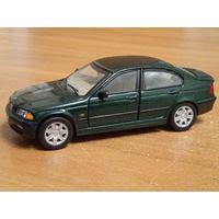 BMW 3 series 1:43 Cararama Hongwell