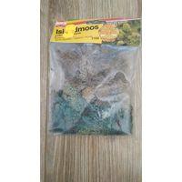 Продам исландский мох BUSCH 7102