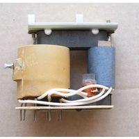 Трансформатор строчный ТВС-110П2