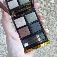 Tom Ford Double Indemnity