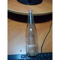 Бутылка 0,33  ВОВ