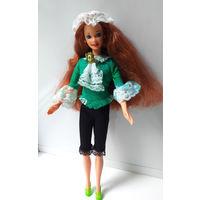 Кукла Барби Irish Barbie 1995