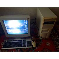 Компьютер (PC)