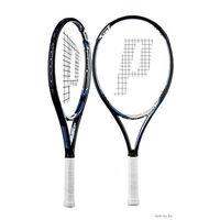 Теннисная ракетка Prince EXO3 Blue 110
