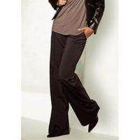 Высококачественные шоколадные брюки.Германия.