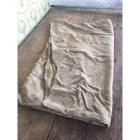 Самотканый мешок для хранения хлеба