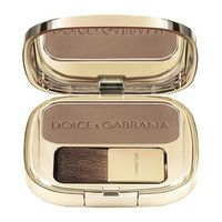 Скульптор Dolce&Gabbana The Blush Luminous Cheek Colour в оттенке 22Tan