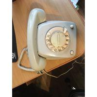 Телефон гдр