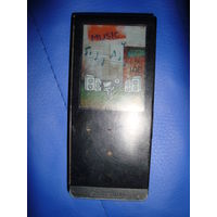 Плеер Samsung YP-T10