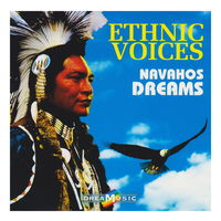 Ethnic Voices: Navahos Dreams (2005)