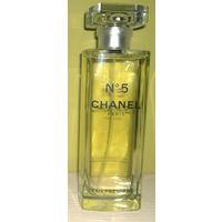 Chanel 5 Eau Premiere eau de parfum - отливант 5мл