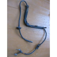 104159Щ VW Passat B5 AFN кабель аккумулятор-стартер